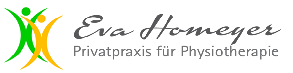 Logo Physiotherapie in Bad Boll